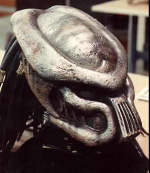 Predator2rammask4