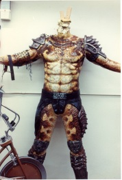 Predator2snakebody