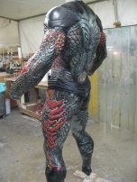PredatorsBerserkerbody7