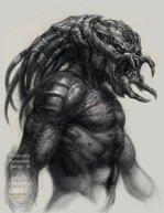 PredatorsBerserkerconcept2