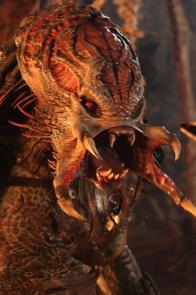 PredatorsBerserkerroar