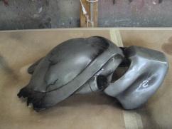 PredatorsClassicmask3