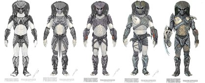Predatorsconcepts2