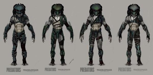 Predatorsconcepts3