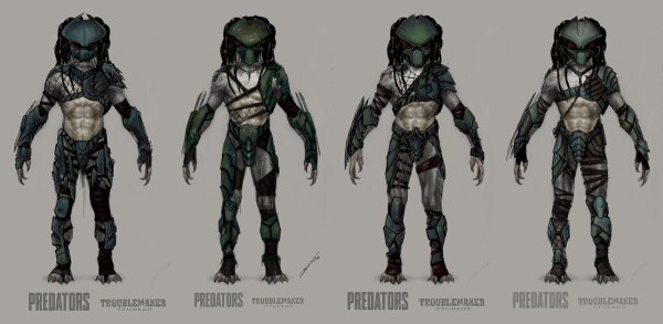 Predatorsconcepts3