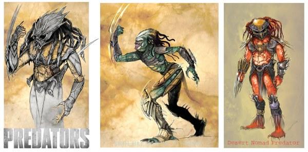 Predatorsconcepts5