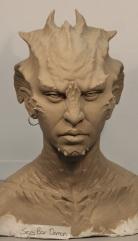 demonsculpt2