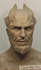 demonsculpt3