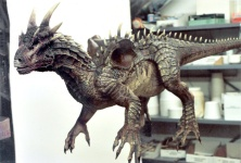 Dracomaques