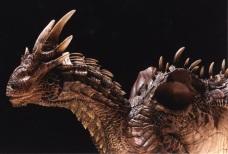 Dracomaquss