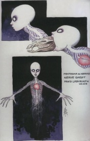 Nerveghostconceptstout