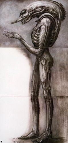 Alienconcept2