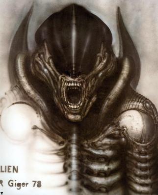 Alienconcept3