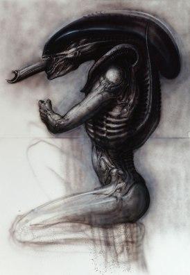 Alienconcept4