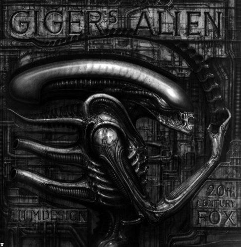 Alienconceptfinal