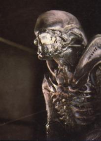 Alienharpoond