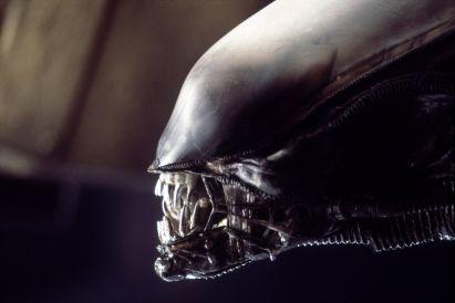 AlienheadcloseHD