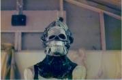 Alienheade