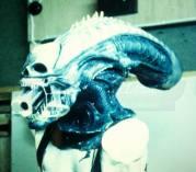 Alienheadramb