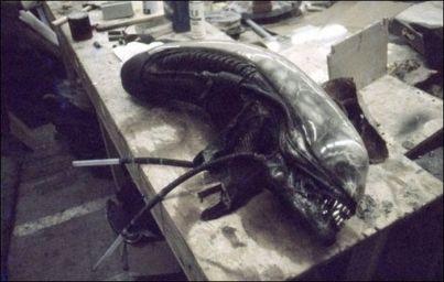 Alienheadso