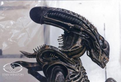 Aliensheropuppethd