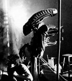 Aliensheropuppso