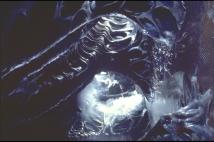 Alienshiveo