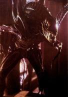 Aliensrawr