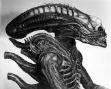 Aliensuito2