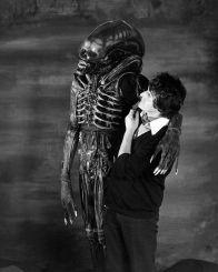 Aliensuito6