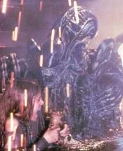 Alienswarghah