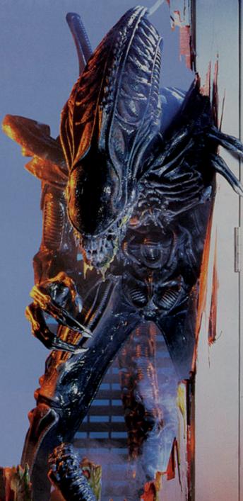 AliensWarriorpromo (2)