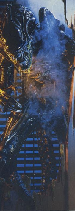 AliensWarriorpromo (3)
