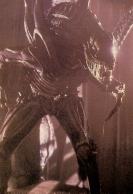 Aliensweaboo