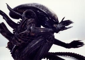 Alientest