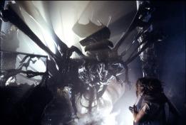 Aliensqueenawakens