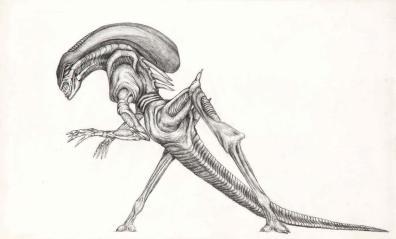 AliensqueenconceptWinston2