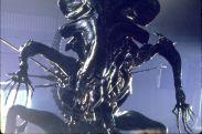AliensQueenfrakoff