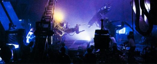 AliensQueenpowereloaderfilm
