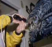 AliensQueenteetho