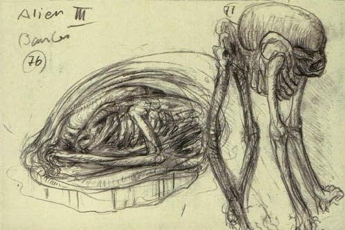 Alien3Gigerbambi