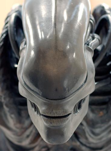 Alien3Gigerfront