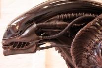 Alien3Gigerhead