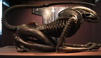 Alien3Gigerside