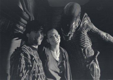 Alien3awww