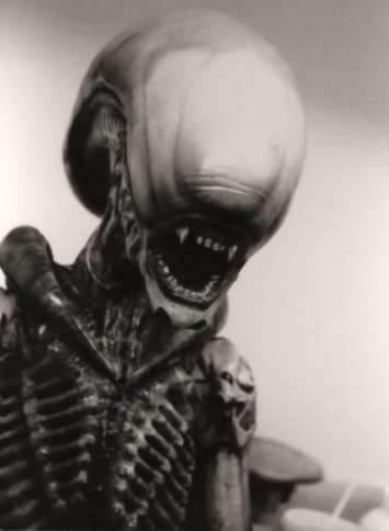 alien3bambiburster3