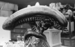 alien3bambiburstero