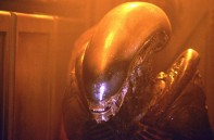 Alien3creepy_resize