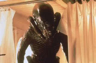 Alien3curtain_resized