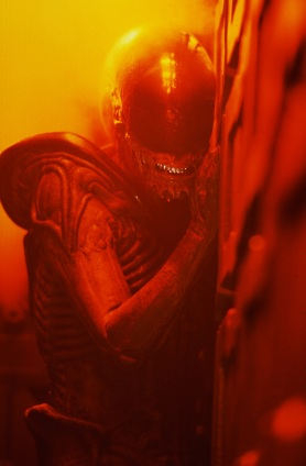 Alien3doomsdaydocwho